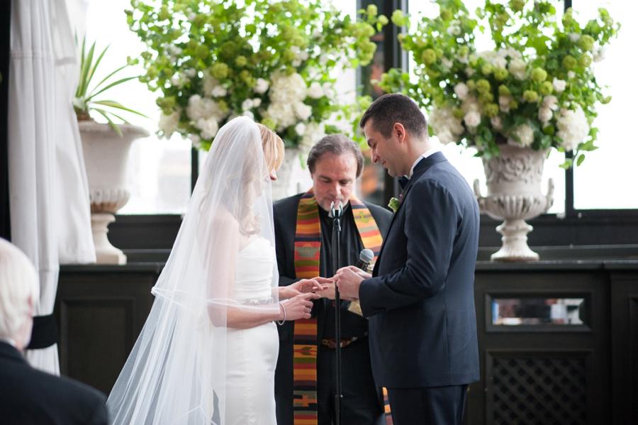 Gramercy_Park_Hotel_NYC_Wedding_MC_0033.jpg