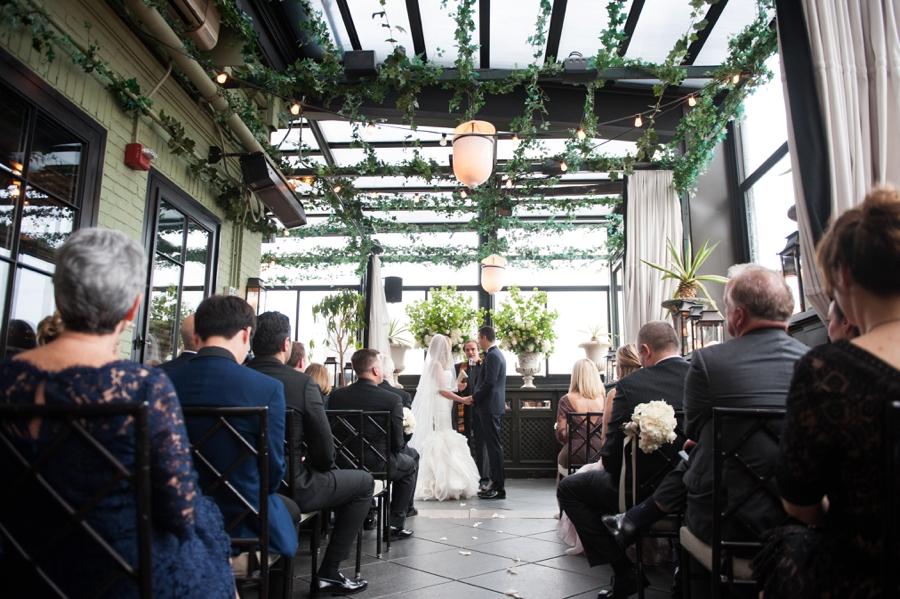 Gramercy_Park_Hotel_NYC_Wedding_MC_0032.jpg