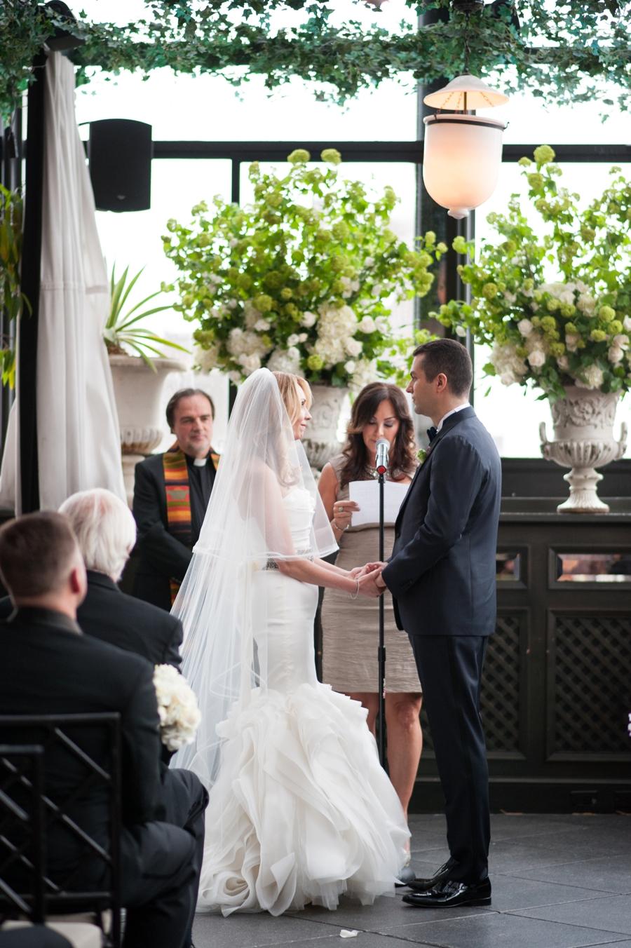Gramercy_Park_Hotel_NYC_Wedding_MC_0034.jpg