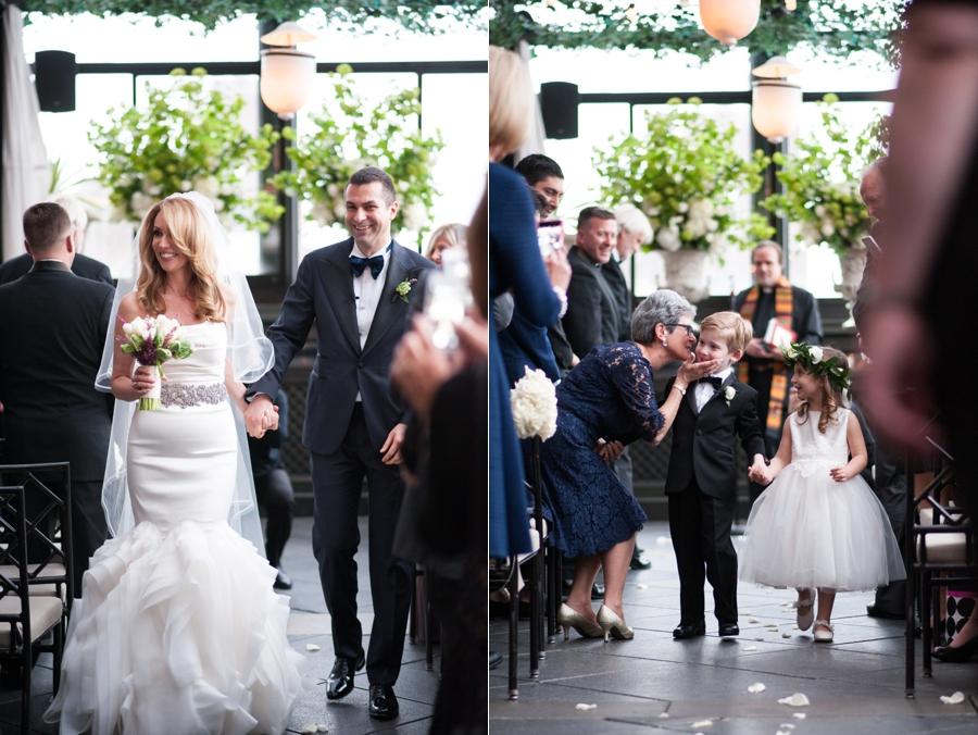 Gramercy_Park_Hotel_NYC_Wedding_MC_0036.jpg