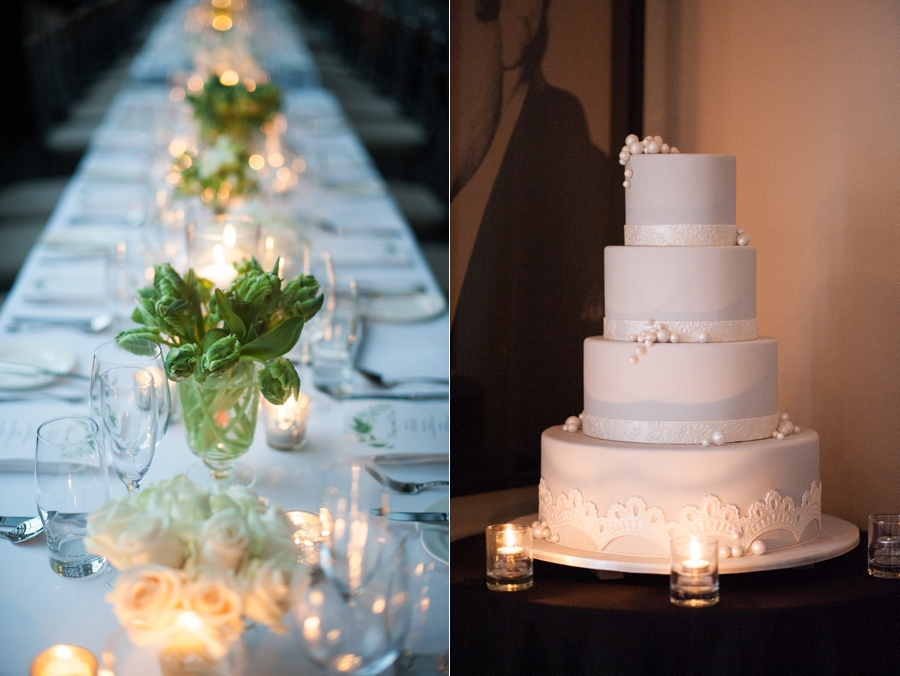 Gramercy_Park_Hotel_NYC_Wedding_MC_0038.jpg