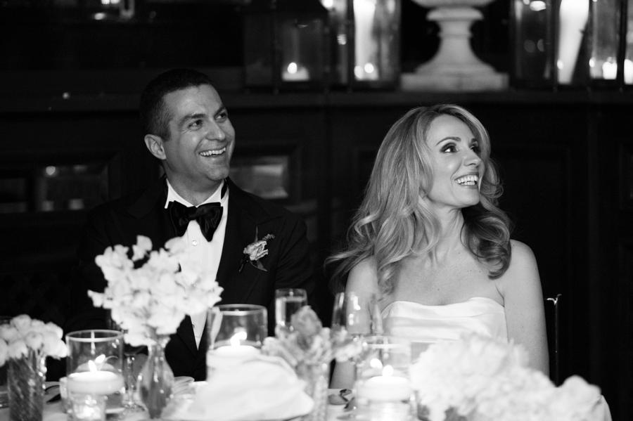 Gramercy_Park_Hotel_NYC_Wedding_MC_0040.jpg