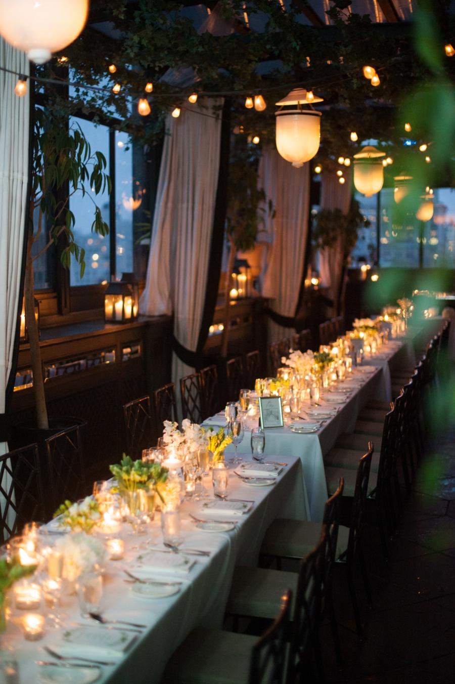 Gramercy_Park_Hotel_NYC_Wedding_MC_0039.jpg