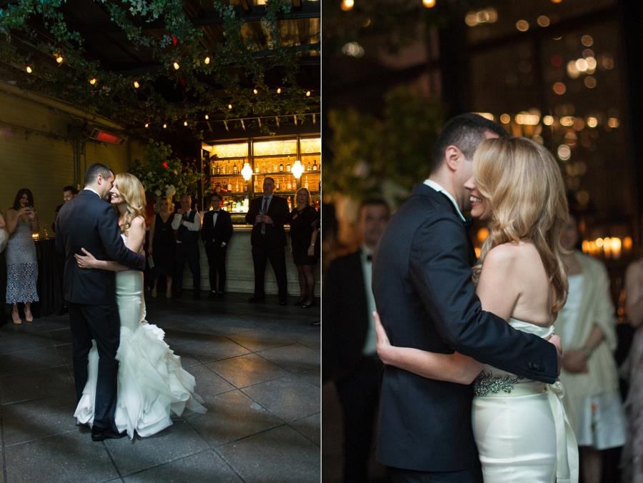 Gramercy_Park_Hotel_NYC_Wedding_MC_0043.jpg