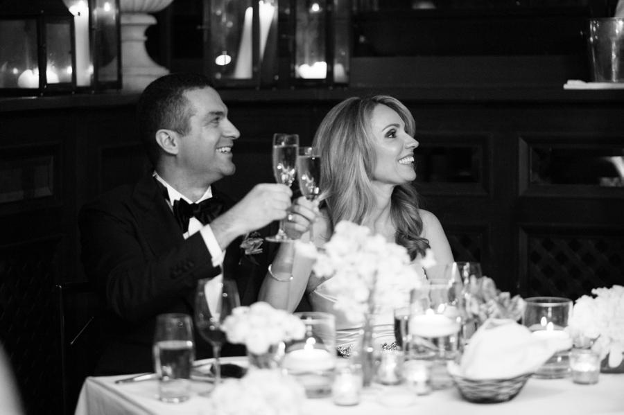 Gramercy_Park_Hotel_NYC_Wedding_MC_0045.jpg