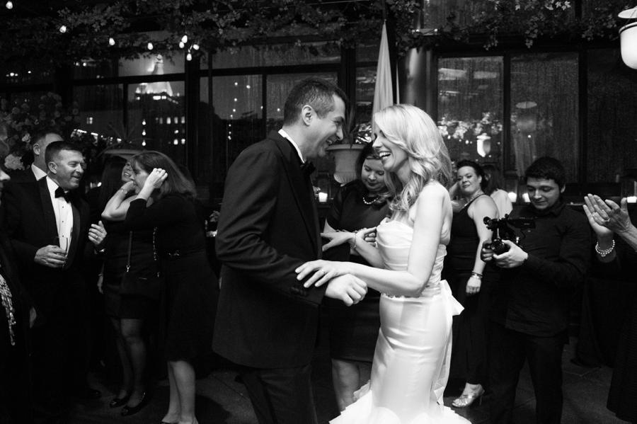 Gramercy_Park_Hotel_NYC_Wedding_MC_0046.jpg