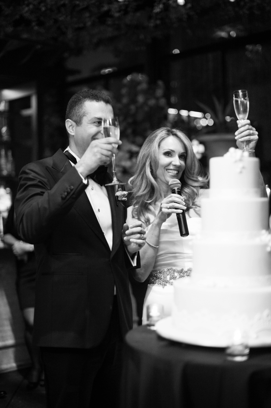 Gramercy_Park_Hotel_NYC_Wedding_MC_0049.jpg
