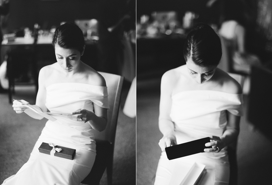 Le_Parker_Meriden_NYC_Rainy_Day_Wedding_TB_0007.jpg