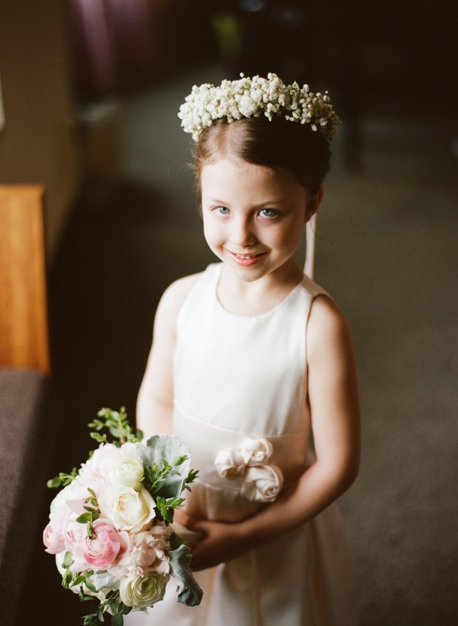 Le_Parker_Meriden_NYC_Rainy_Day_Wedding_TB_0009.jpg