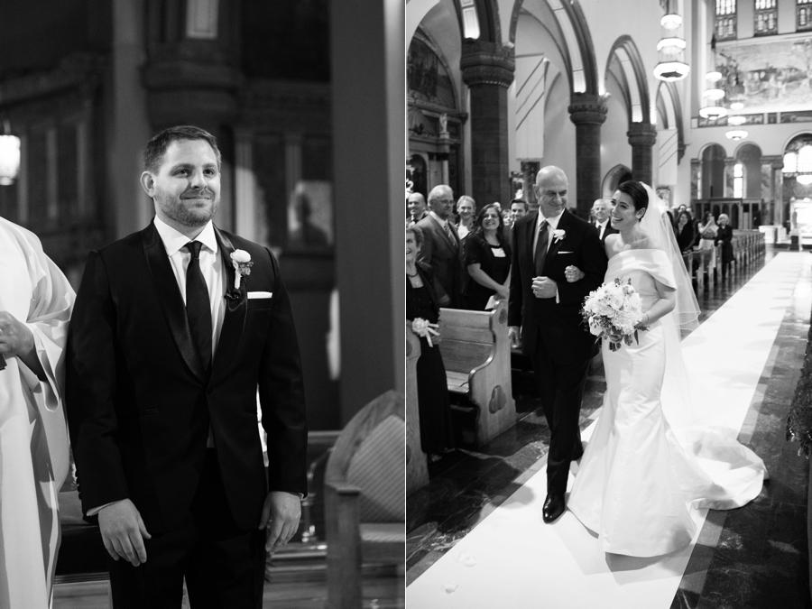 Le_Parker_Meriden_NYC_Rainy_Day_Wedding_TB_0011.jpg