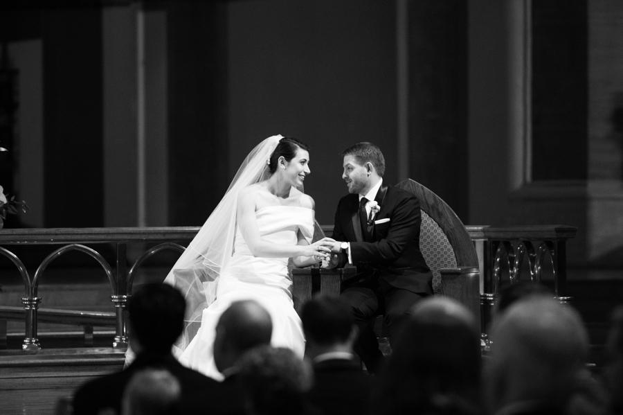 Le_Parker_Meriden_NYC_Rainy_Day_Wedding_TB_0015.jpg