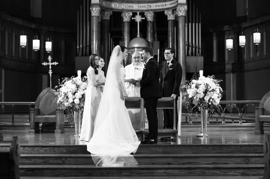 Le_Parker_Meriden_NYC_Rainy_Day_Wedding_TB_0023.jpg