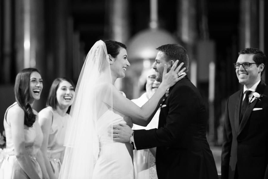 Le_Parker_Meriden_NYC_Rainy_Day_Wedding_TB_0025.jpg