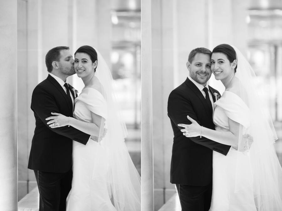 Le_Parker_Meriden_NYC_Rainy_Day_Wedding_TB_0031.jpg