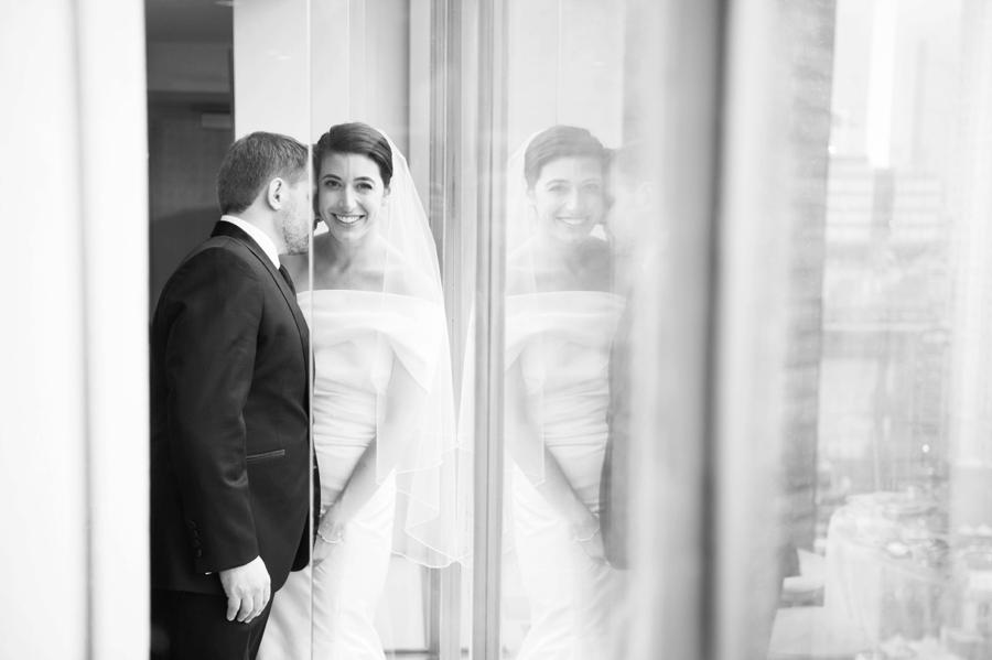 Le_Parker_Meriden_NYC_Rainy_Day_Wedding_TB_0037.jpg
