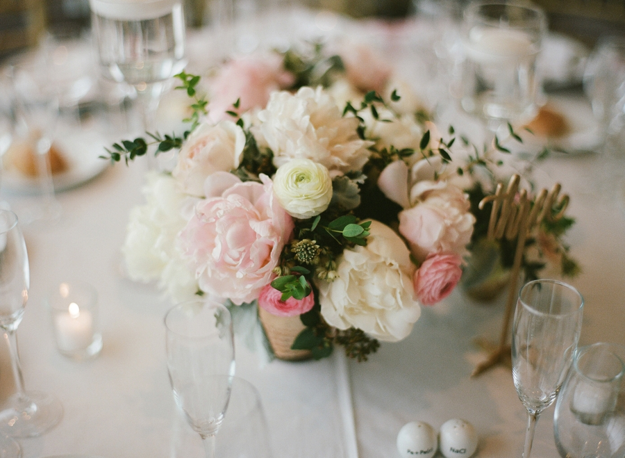 Le_Parker_Meriden_NYC_Rainy_Day_Wedding_TB_0040.jpg