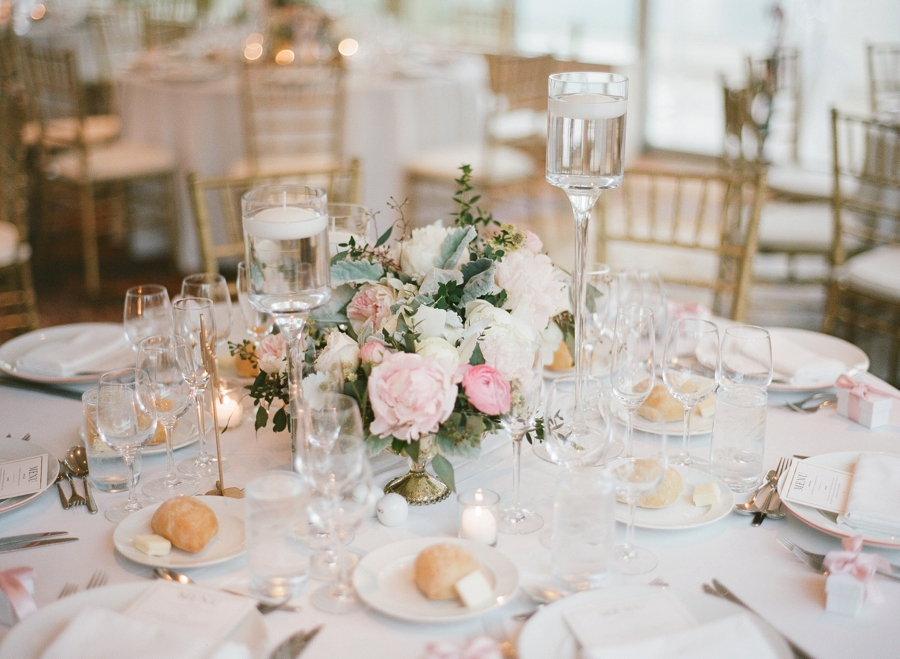 Le_Parker_Meriden_NYC_Rainy_Day_Wedding_TB_0041.jpg