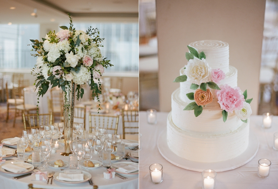 Le_Parker_Meriden_NYC_Rainy_Day_Wedding_TB_0042.jpg
