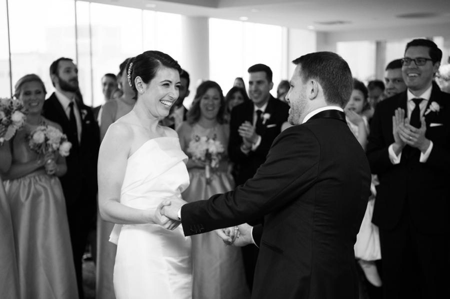 Le_Parker_Meriden_NYC_Rainy_Day_Wedding_TB_0043.jpg