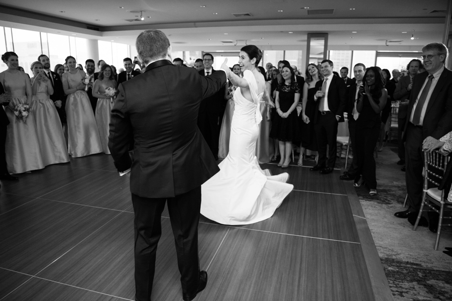 Le_Parker_Meriden_NYC_Rainy_Day_Wedding_TB_0044.jpg