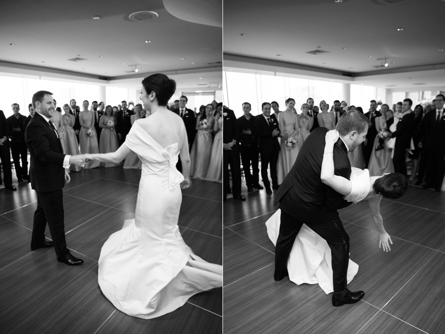 Le_Parker_Meriden_NYC_Rainy_Day_Wedding_TB_0045.jpg
