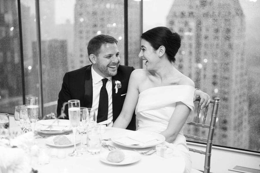 Le_Parker_Meriden_NYC_Rainy_Day_Wedding_TB_0046.jpg