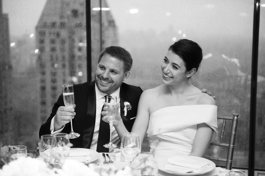 Le_Parker_Meriden_NYC_Rainy_Day_Wedding_TB_0048.jpg