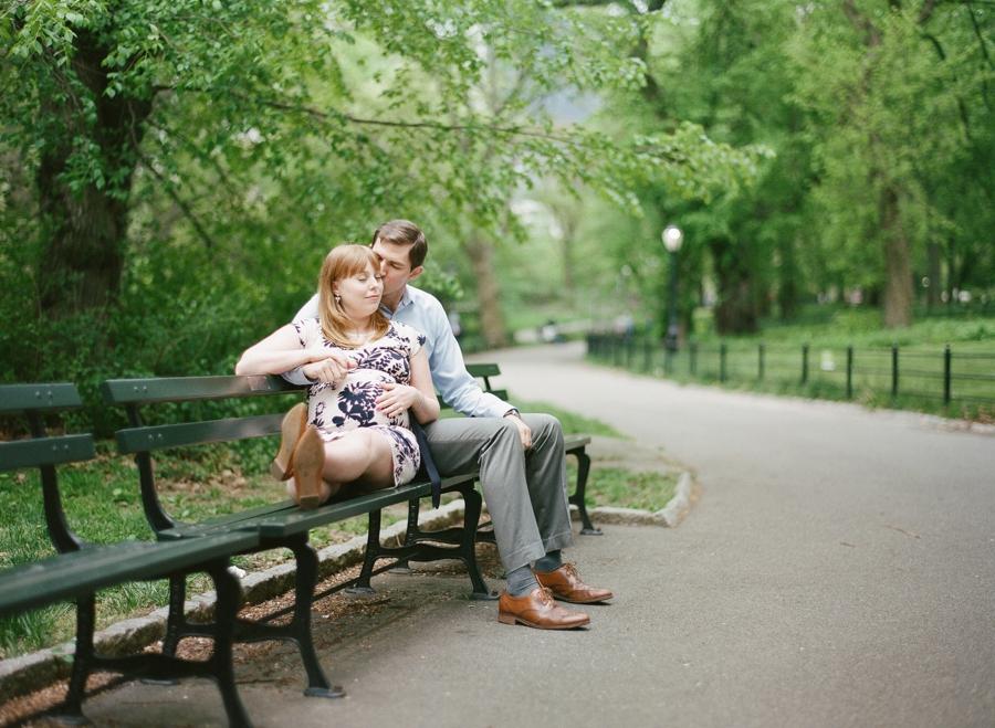 NYC_Family_Photography_RJ_04.jpg