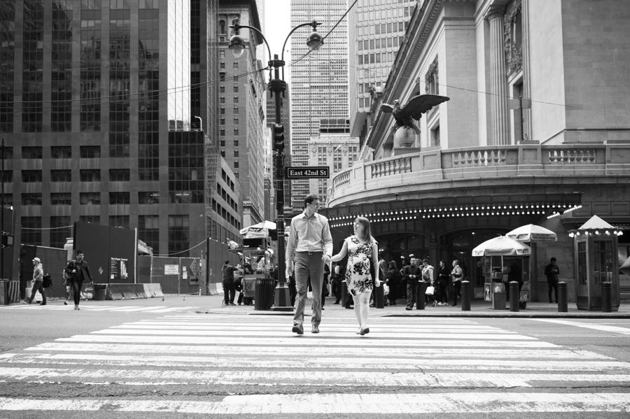 NYC_Family_Photography_RJ_10.jpg