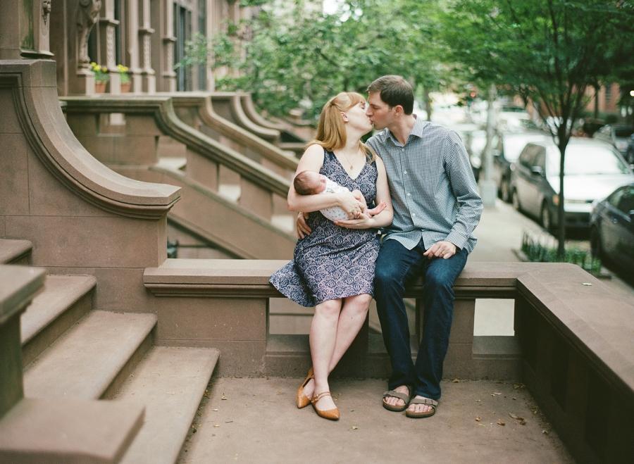 NYC_Family_Photography_RJ_31.jpg