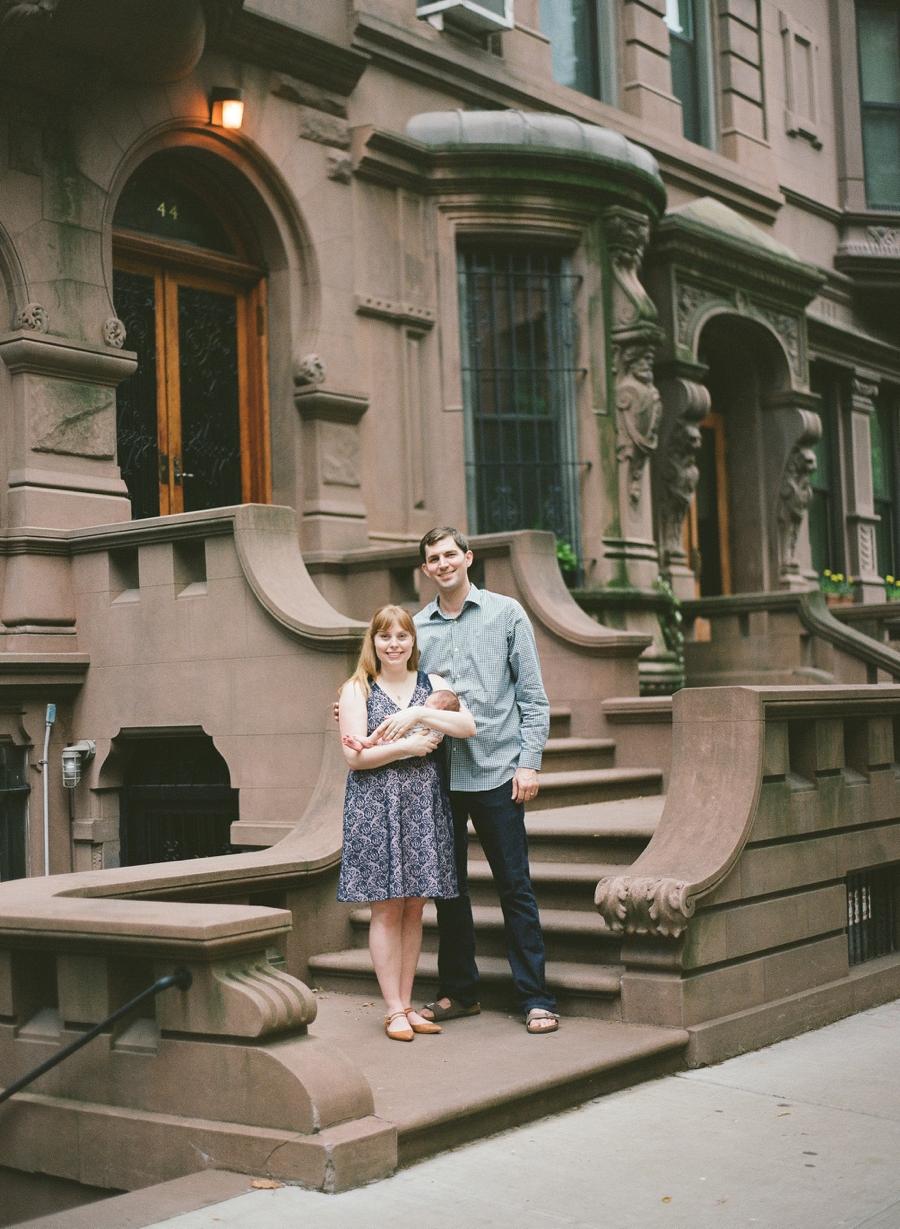 NYC_Family_Photography_RJ_32.jpg