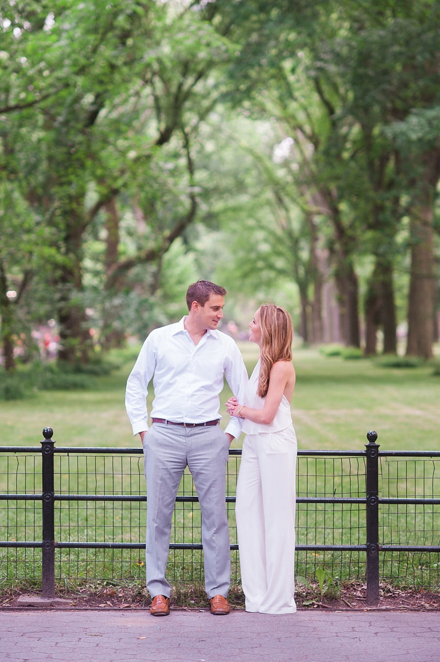 NYC_Central_Park_Engagament_Photos_JS_04.jpg