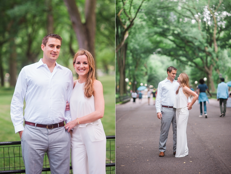 NYC_Central_Park_Engagament_Photos_JS_08.jpg