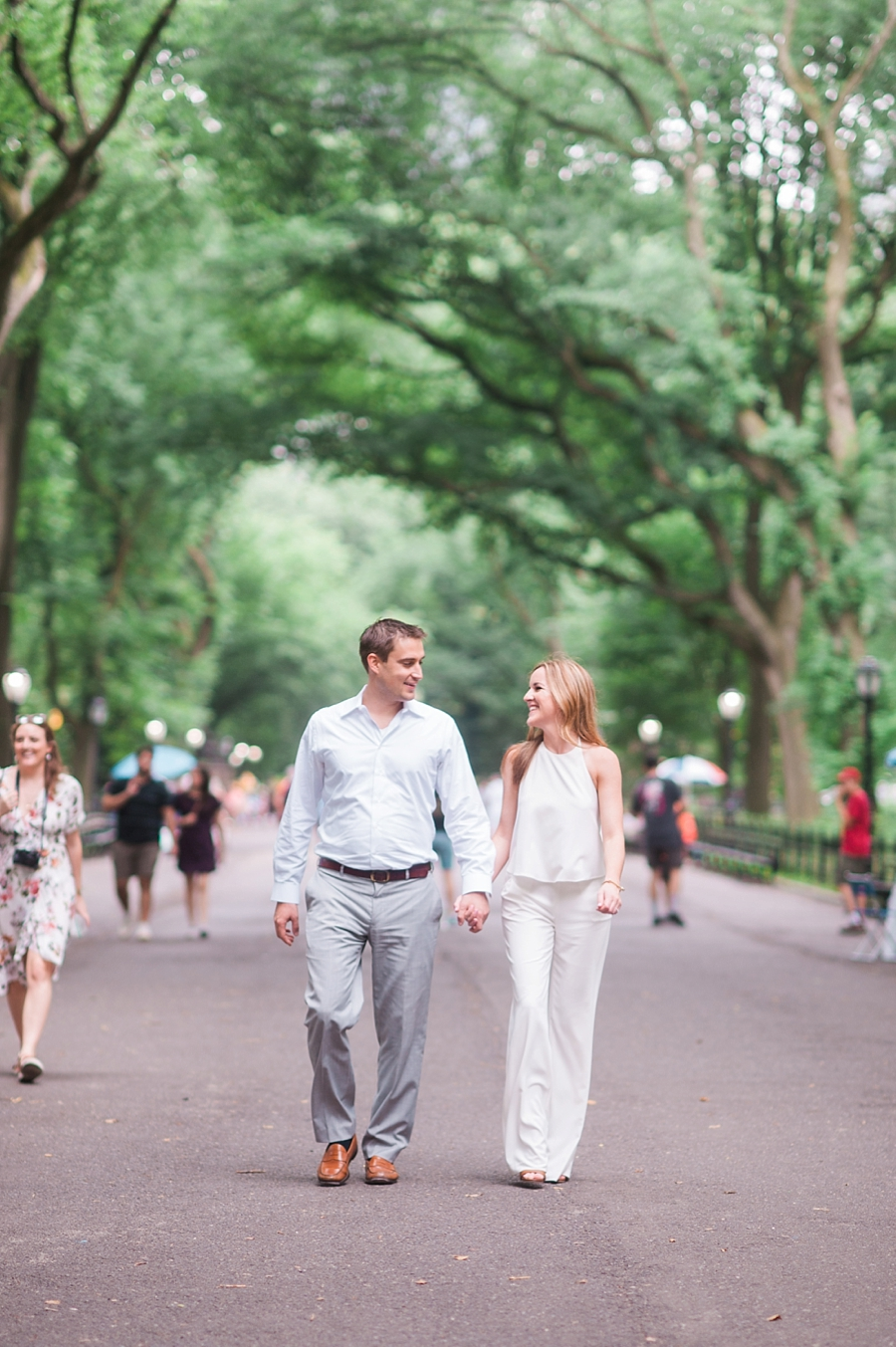 NYC_Central_Park_Engagament_Photos_JS_07.jpg