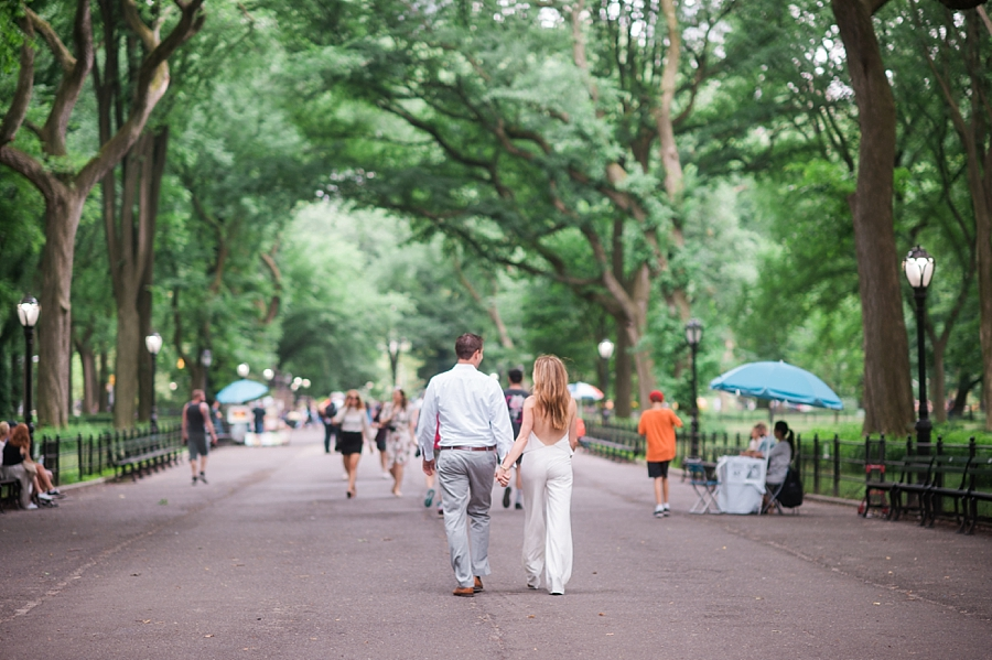 NYC_Central_Park_Engagament_Photos_JS_09.jpg