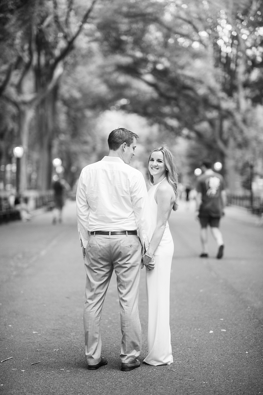 NYC_Central_Park_Engagament_Photos_JS_10.jpg