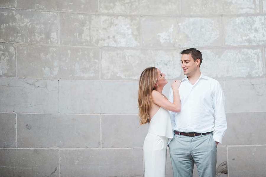 NYC_Central_Park_Engagament_Photos_JS_11.jpg