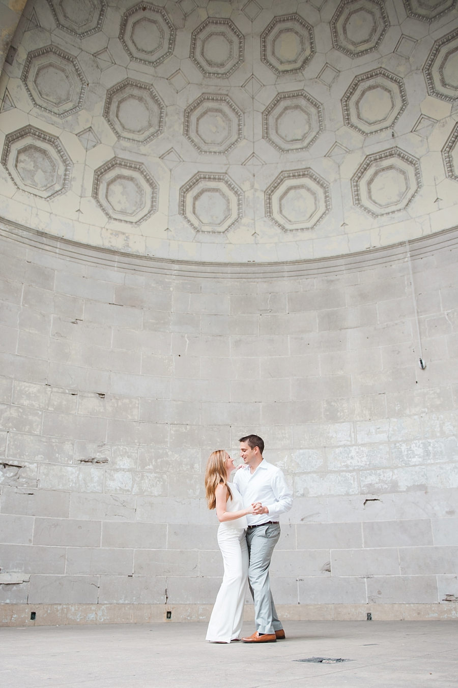 NYC_Central_Park_Engagament_Photos_JS_14.jpg