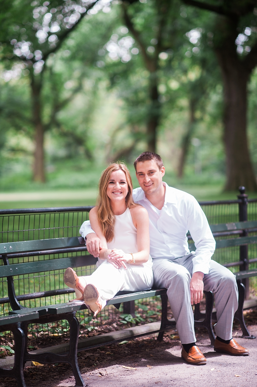 NYC_Central_Park_Engagament_Photos_JS_17.jpg