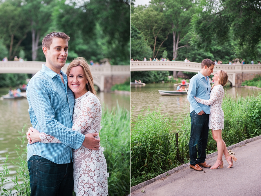 NYC_Central_Park_Engagament_Photos_JS_20.jpg