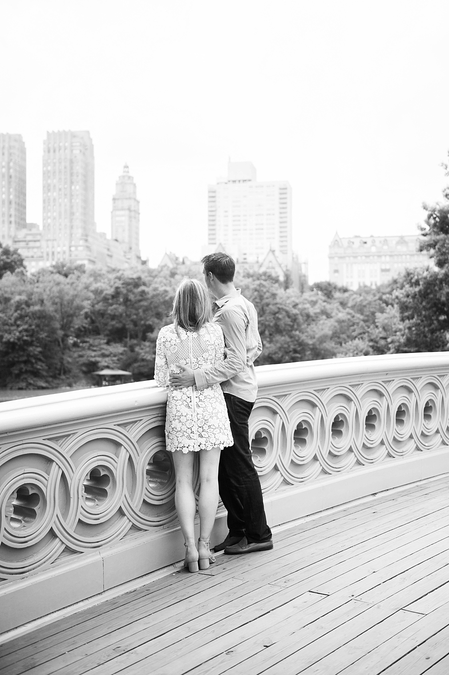 NYC_Central_Park_Engagament_Photos_JS_22.jpg