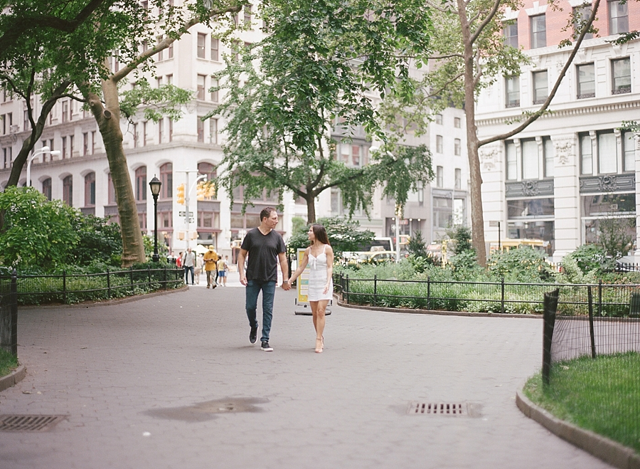NYC_Madison_Square_Park_Engagement_AM_02.jpg