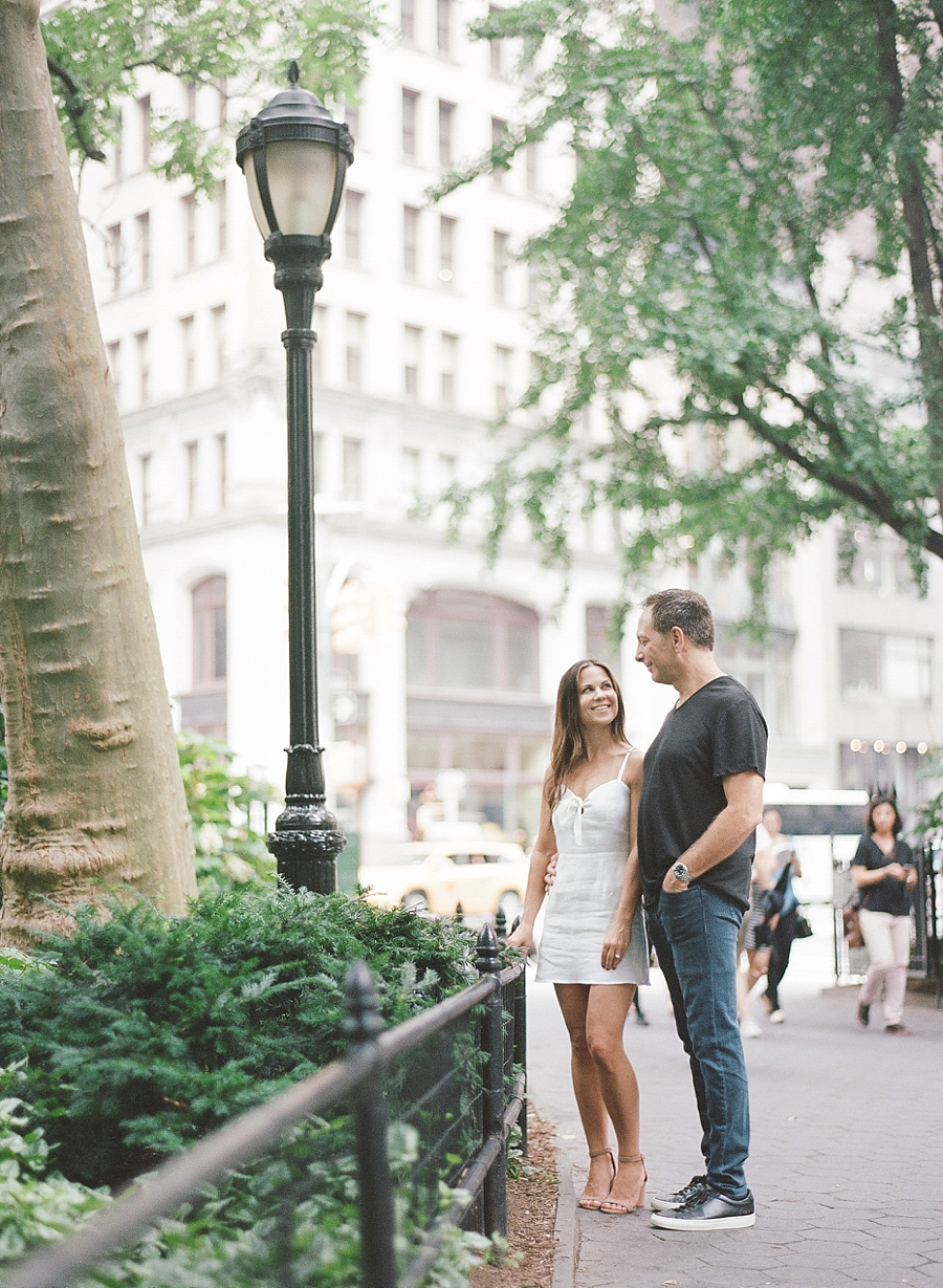 NYC_Madison_Square_Park_Engagement_AM_01.jpg