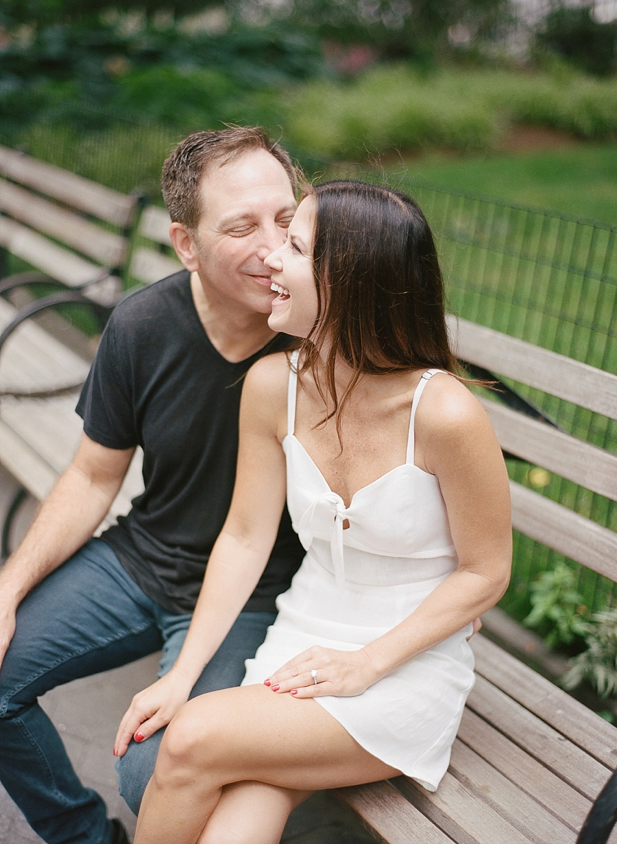 NYC_Madison_Square_Park_Engagement_AM_07.jpg
