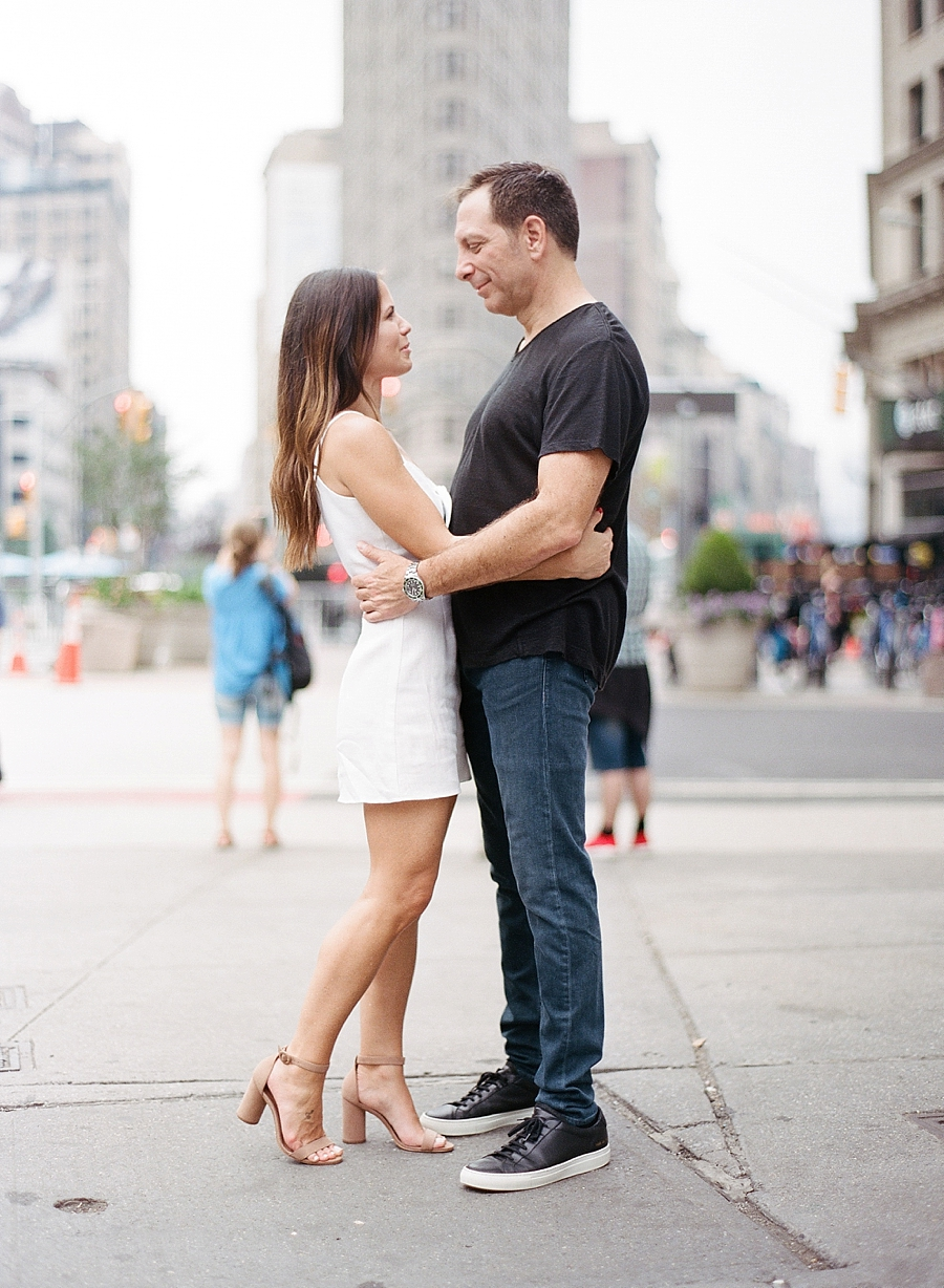 NYC_Madison_Square_Park_Engagement_AM_15.jpg