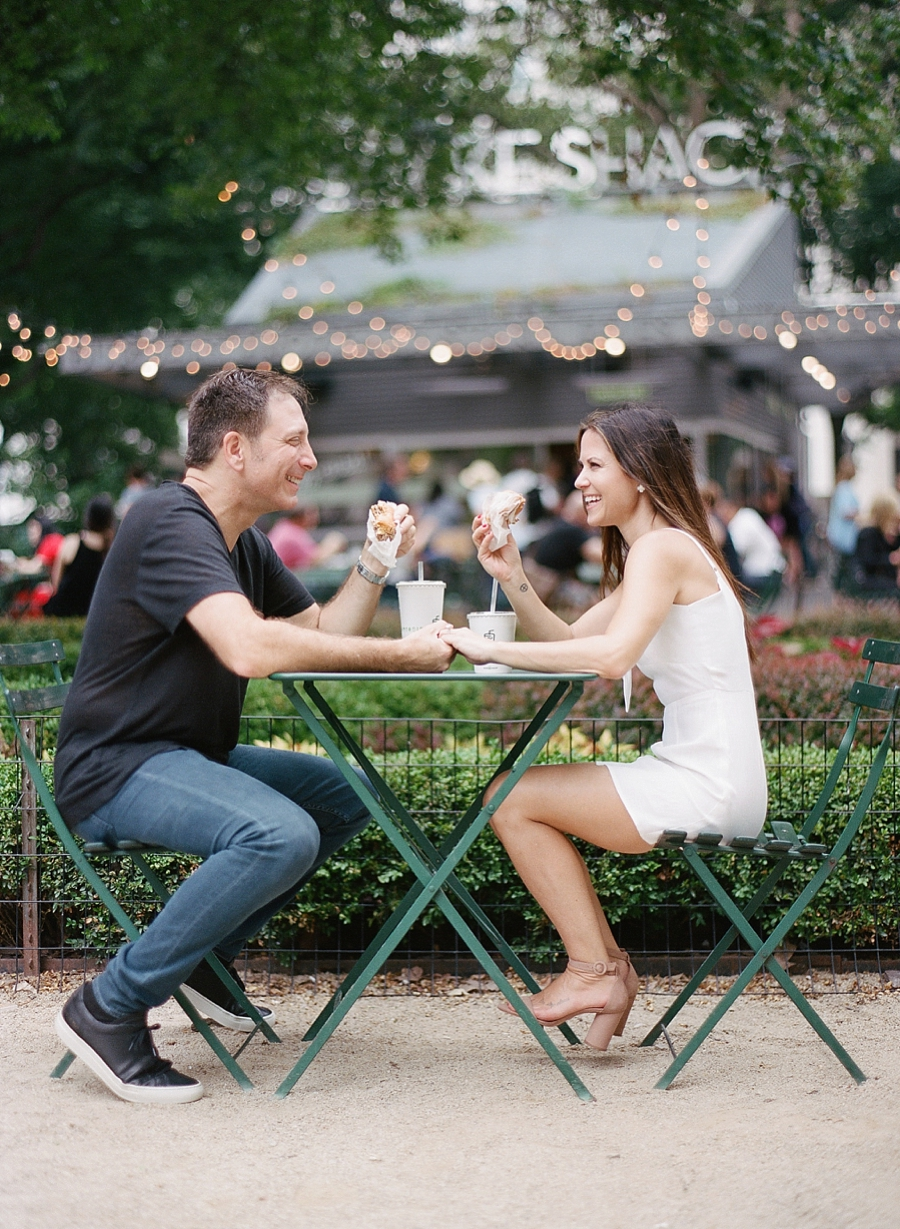 NYC_Madison_Square_Park_Engagement_AM_17.jpg