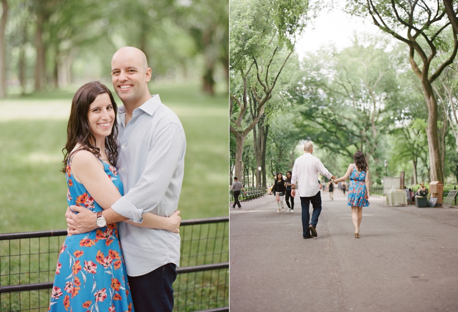 Central_Park_Engagement_Session_NYC_AN_08.jpg