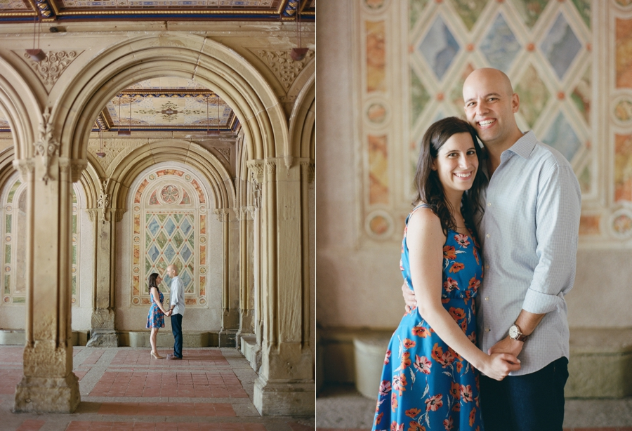 Central_Park_Engagement_Session_NYC_AN_12.jpg