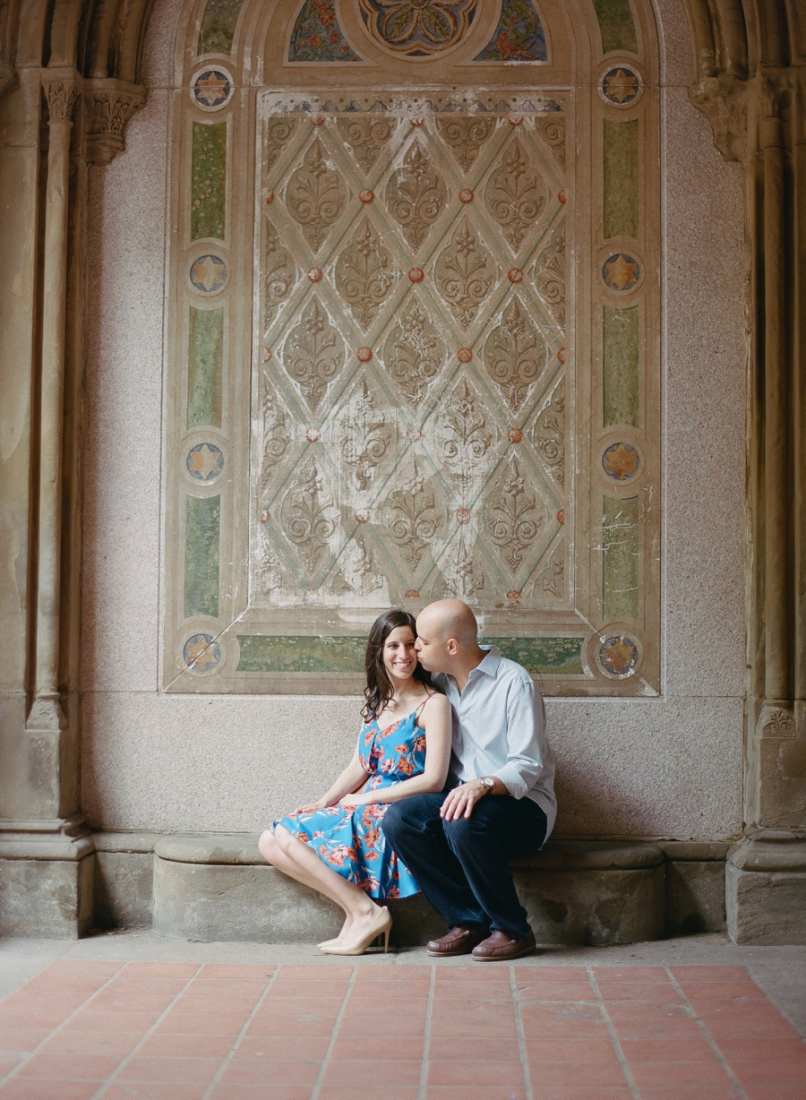 Central_Park_Engagement_Session_NYC_AN_13.jpg