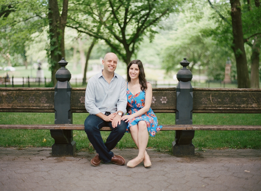 Central_Park_Engagement_Session_NYC_AN_15.jpg